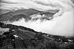 The Hometown Of Clouds (leopc.lin) Tags: leica asph summiluxm 28mmf14