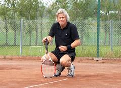 Bjrn Borg 2007-05-13 (Michael Erhardsson) Tags: sport borg bjrn tennis legend 2007 tk utomhus bjrnborg h45 lilln tvlingsmnniska seriematch tennisspelare sportslig idrottsman veteranmatch storhet lillns grandslamvinnare flerfaldigwimblewdonmstare