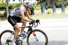 Shara Gillow (Garrett Lau) Tags: bicycle cycling women racing sacramento amgen criterium stage4 2016 circuitrace tourofcalifornia sharagillow womenscircuitrace sacramentocircuitrace amgenbreakawayfromheartdiseasewomensrace