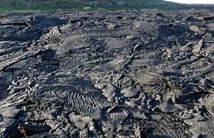 Bartholome' Island (Susan Roehl Thanks for 5.1 M Views) Tags: southamerica ecuador lavaformations photographictours pentaxk7 galapagos2013 naturalexposures sueroehl bartholomeisland