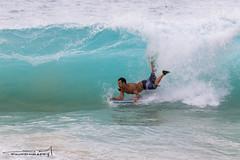 untitled-164.jpg (joshuamarumoto) Tags: ocean morning sea people dawn hawaii smash sand rocks surf waves oahu crash tube barrel pit dk curl aloha sandys bodyboard shorebreak pitted dropknee airdrop