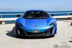 675 LT (Chris Photography.) Tags: montecarlo monaco mc mclaren supercar spotting lt supercars tmm 675 topmarques