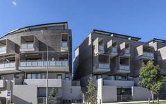 13/1 Glenmore Ridge Drive, Glenmore Park NSW