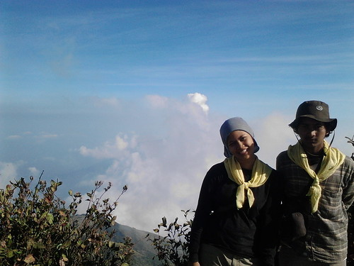 "Pengembaraan Sakuntala ank 26 Merbabu & Merapi 2014 • <a style=""font-size:0.8em;"" href=""http://www.flickr.com/photos/24767572@N00/27094538531/"" target=""_blank"">View on Flickr</a>"