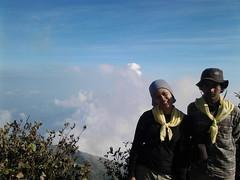 "Pengembaraan Sakuntala ank 26 Merbabu & Merapi 2014 • <a style=""font-size:0.8em;"" href=""http://www.flickr.com/photos/24767572@N00/27094538531/"" target=""_blank"">View on Flickr</a>"