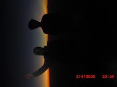 "Pengembaraan Sakuntala ank 26 Merbabu & Merapi 2014 • <a style=""font-size:0.8em;"" href=""http://www.flickr.com/photos/24767572@N00/27129543916/"" target=""_blank"">View on Flickr</a>"