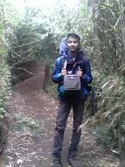 "Pengembaraan Sakuntala ank 26 Merbabu & Merapi 2014 • <a style=""font-size:0.8em;"" href=""http://www.flickr.com/photos/24767572@N00/27129849726/"" target=""_blank"">View on Flickr</a>"