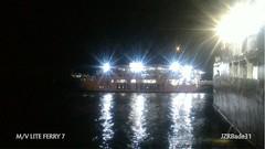 LITE FERRY 7 (BukidBoy_31) Tags: liteferry7 liteferries liteshipping ships philippineships philippines philippineship ship tagbilaranport tagbilarancity bohol