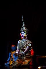 Cambodia (Strby Patric) Tags: siemreap cambodia kambodscha apsara tanz dance khmer asia cambodge cambogia  jinpzhi  kambodzha kambodja kambodza camboya nikon d800