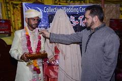 Orphan Girl Wedding Update 2015/16 (Syeda Amina Trust) Tags: charity wedding girls pakistan girl orphan ramadan donate zakat 2016 sialkot lillah sadaqah syedaaminatrust doubleorphan orphangirlwedding