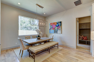 11 Dining-Mud Room