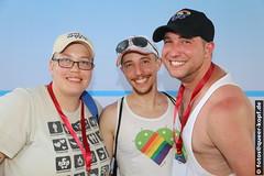 Mannhoefer_8561 (queer.kopf) Tags: gay lesbian israel telaviv pride tlv 2016 tlvpride