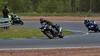 7IMG6941 (Holtsun napsut) Tags: summer training suomi finland drive day racing motorcycle circuit kesä motorrad päivä moottoripyörä alastaro ajoharjoittelu motorg