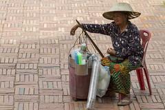 Ayutthaya_7724 (JCS75) Tags: canon thailand asia asie thailande ayutthaya