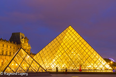 2016_juin-13__MG_9018.jpg (toto_la_photo) Tags: seine night paris monument pyramidedulouvre