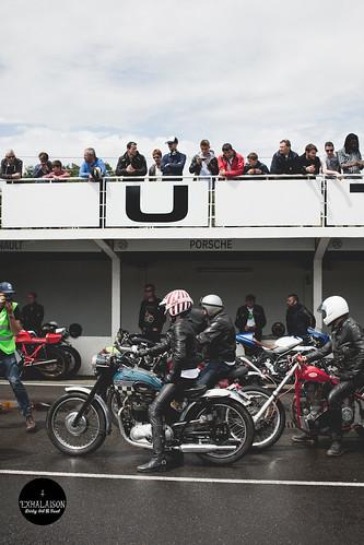 cafe racer festival-0091.jpg