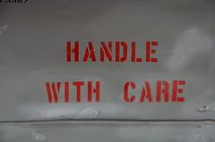 Flugzeugmuseum Stauning Dnemark (bunkertouren) Tags: signs schilder sign museum aircraft air cockpit helicopter schild flugzeug dnemark turbine hubschrauber zeichen wappen flugzeuge skjern triebwerk stauning