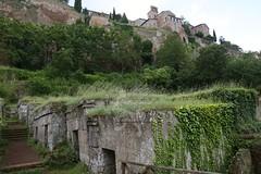 Necropoli di Orvieto_17