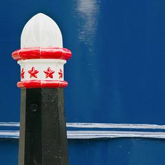 bollard (zecaruso) Tags: london explore londra bollard zeca dissuasore nikond300 zecaruso cicciocaruso zequadro ze²