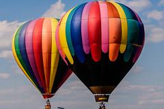 WChesterBalloon_118 (Lance Rogers) Tags: 10thannualchestercountyballoonfestival camera events hotairballoon nikond500 other pennsylvania people places toughkenamon lancerogersphotoscom lancerogers avondale unitedstates us