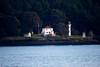 Lighthouse @ Georgina Point, Mayne Island (Totoro's Expy) Tags: lighthouse mayneisland sonyalpha georginapoint mirrorlense α700 sonydslra700 minoltaafreflex500f8