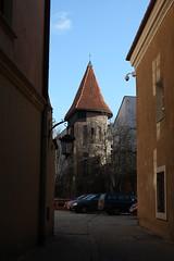 IMG_1521 (UndefiniedColour) Tags: old town ku stare 2012 miasto lublin zamek plac starówka kamienice lubelskie zabytki lubelska lublinie farze
