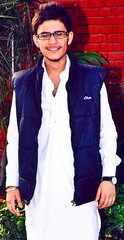 Kurta (Blingzz) Tags: new school hot public fashion photo heart pics sacred latest rap mandi rapper 2012 singh karan rapstar karanveer gobindgarh karanveersingh treandz