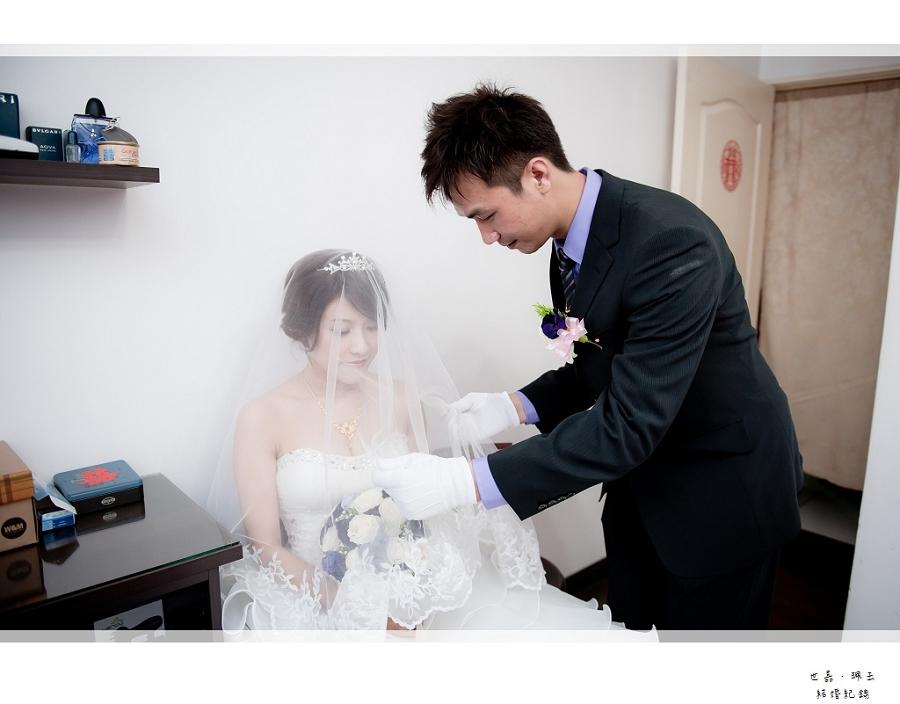 世嘉&珮玉_099