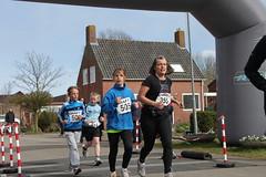 IMG_9559 (acbo) Tags: running rennen reitdiep sauwerd raitdieprun reitdieprun