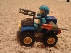 ADU Scout ATV side (sereboats) Tags: alien conquest legomoc