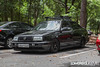 IMG_0370 (highwaystardoritos) Tags: vw honda volkswagen nissan low wheels porsche subaru toyota bmw civic ek scion wrx xb ruckus slammed coilovers tuck ap1 s200 racker hellaflush simplyclean