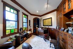 Decor-52.jpg (Davi Alexandre) Tags: house beauty arquitetura modern design interiors furniture interior decor interiores decoração
