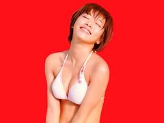 yumiko-shaku-wallpaper-02