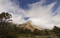 """Bear Mountain • <a style=""""font-size:0.8em;"""" href=""""http://www.flickr.com/photos/63501323@N07/7132860467/"""" target=""""_blank"""">View on Flickr</a>"""