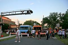 The Food Truck Bazaar | Downtown Kissimmee (TW Collins) Tags: food florida gourmet bazaar kissimmee firstfridays foodie foodtruck markbaratelli onwheels thedailycity foodtruckbazaar thefoodtruckbazaar