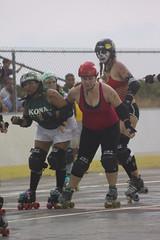 IMG_8631 (jhawkins_hnotk) Tags: park old girls de island hawaii big airport paradise may hawaii roller cinco mayo 5th kona prg sakte