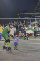 IMG_8761 (jhawkins_hnotk) Tags: park old girls de island hawaii big airport paradise may hawaii roller cinco mayo 5th kona prg sakte