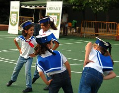 colegioorvalle-fiesta12 (114)
