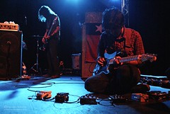 Explosions in the Sky (facetioushorse) Tags: music austin concert texas sandiego live indie soma explosionsinthesky
