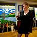 Jordan Winery 4on4 New York Art Competition winner