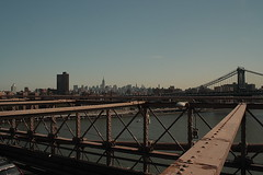 "Brooklyn Bridge towards Midtown • <a style=""font-size:0.8em;"" href=""http://www.flickr.com/photos/59137086@N08/7173199293/"" target=""_blank"">View on Flickr</a>"