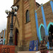 "Iglesia de Ráquira • <a style=""font-size:0.8em;"" href=""https://www.flickr.com/photos/18785454@N00/7182265187/"" target=""_blank"">View on Flickr</a>"