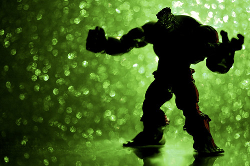 favorite green comics fun toy actionfigure photo image very action bokeh good great picture best cc hero figure superhero excellent greatest hulk char marvel marvelcomics avengers inkitchen cmwd cmwdgreen jdhancock