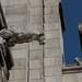 Details of Sacre Coeur