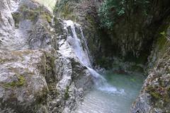 Fosso San Giovanni - Castelluccio Superiore