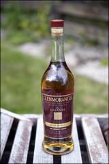 glenmorangie lasanta 8530 (spottiewattie17) Tags: scotland whisky malt tain glenmorangie lasanta d700