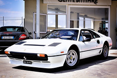 *ferrari-208-GTB (*naigiri) Tags: cars sports up by was italian dino ferrari 328 made company similar 1975 end and they lower 1985 range manufactured later gtb updated 208 the 308 246 companys replaced midengined 1970s1980s