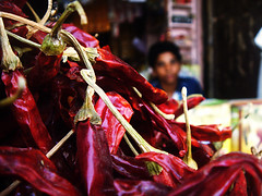 Senji Market ([PKPC]) Tags: street red india hot color heritage photography photo colorful image market culture spices chilli indianmarket common groceries tamil tamilnadu southindia gingee mirchi vegitables indianspices redchilli indianstreet jinji senji incredibleindia senchi chenji villupuramdistrict indiabeautiful indiacolorful gettyimagesindiaq4 pkpcphotography pkpcwork