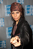Linda Perry The L.A. Gay & Lesbian Center's 'An Evening With Women' at The Beverly Hilton Hotel - Arrivals Los Angeles, California