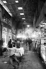 Tehran Bazar   بازار تهران (Parisa Yazdanjoo) Tags: tehran bazar بازار تهران tehranbazar بازارتهران